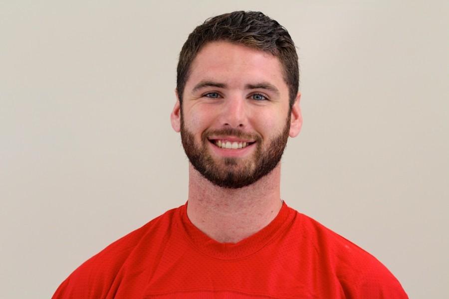 Josh+Barnes%3A+student+to+mentor