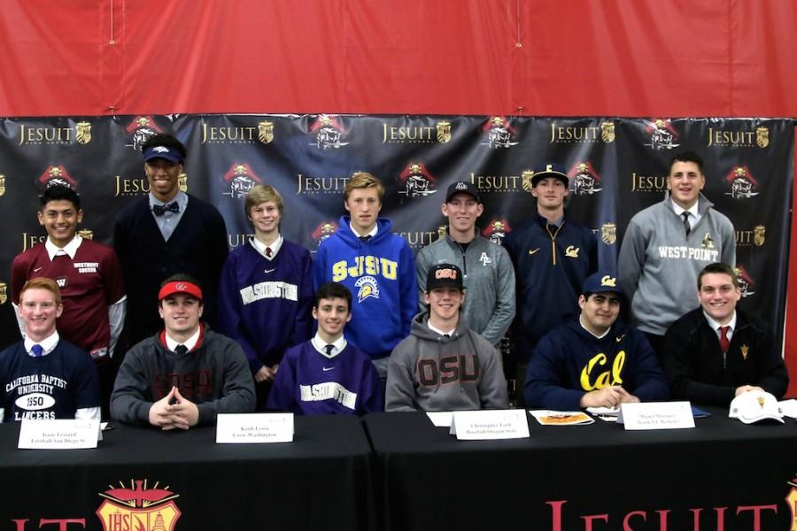 Jesuit%27s+memorable+signing+day