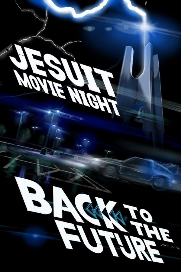 Back+to+the+movies