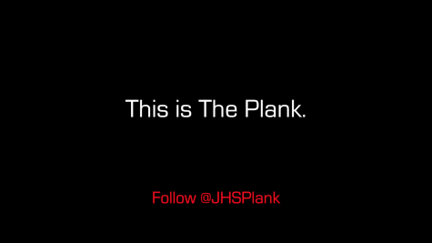 This is The Plank