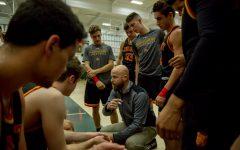 Basketball postseason run-down