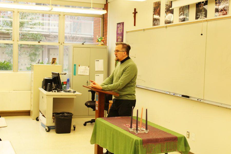 More+than+a+teacher