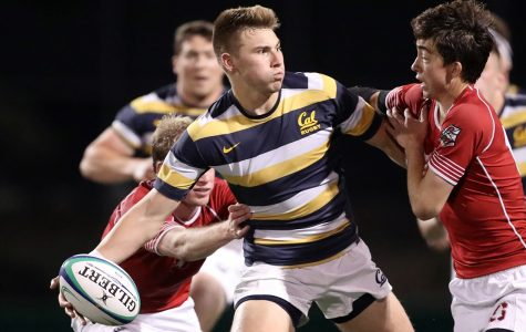 From a Jesuit Marauder to a USA Rugby Star