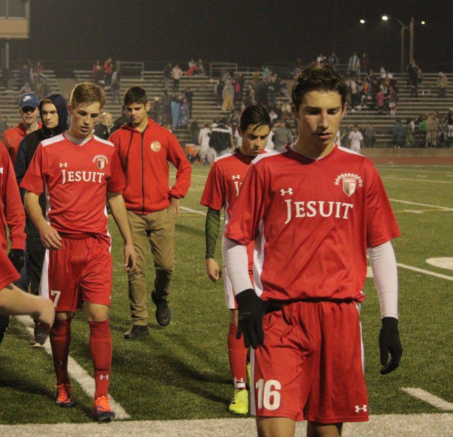 Jesuit+vs+El+Camino+Soccer+Game+Preview