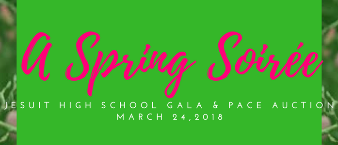 Spring+Soiree%3A+PACE+Auction+and+Gala
