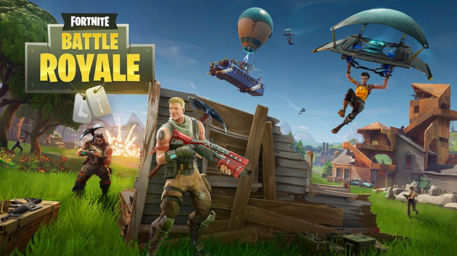 The+Fortnite+fun+zone+addiction