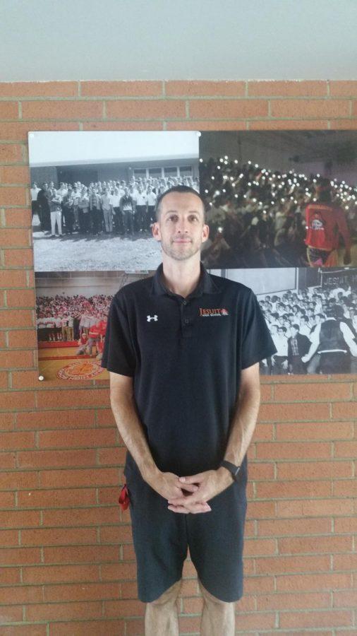 A+new+head+varsity+coach