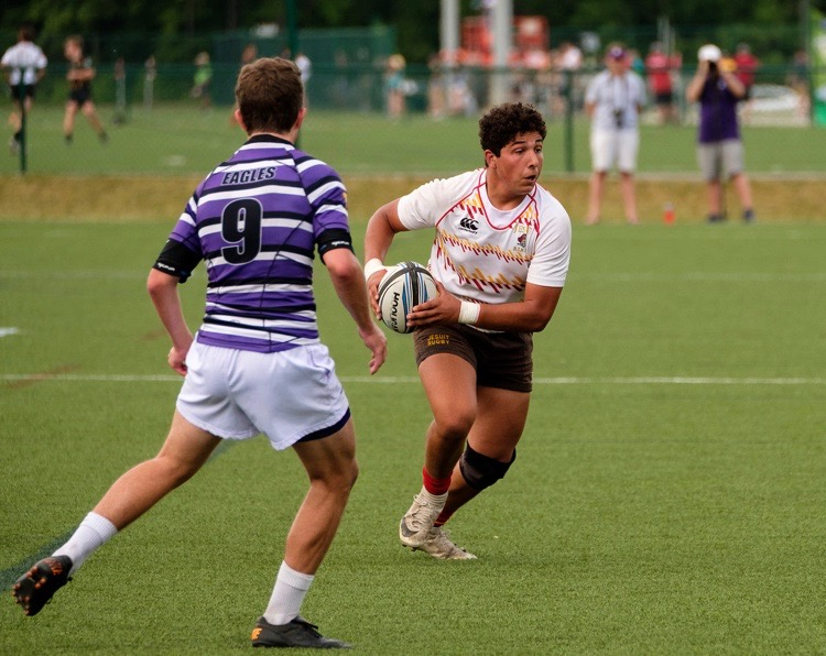 Inside+a+rugby+player%E2%80%99s+time+at+Jesuit