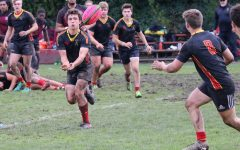 Rugby team excited to continue winning legacy