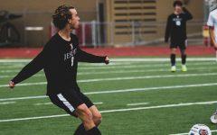 Jesuit ties Davis in tough but rewarding game