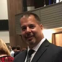 Teacher spotlight: Mr. Peña