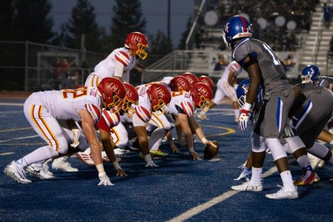 Can Jesuit defeat the Huskies hype?