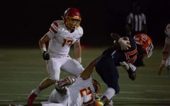 Jesuit looks to hold off Wolfpack