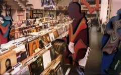 Review: Introducing Endtroducing…..