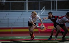 Jesuit Rugby looks to another National Championship