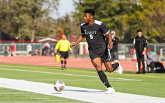 Jesuit defeats Tokay in overtime thriller to win section title
