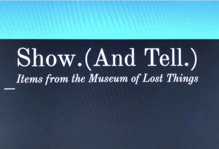 Jesuit+Drama+prepares+for+online+fall+play+in+remote+settings