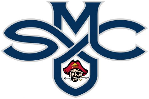 Saint Mary's College of California, an ideal choice for a Jesuit Marauder