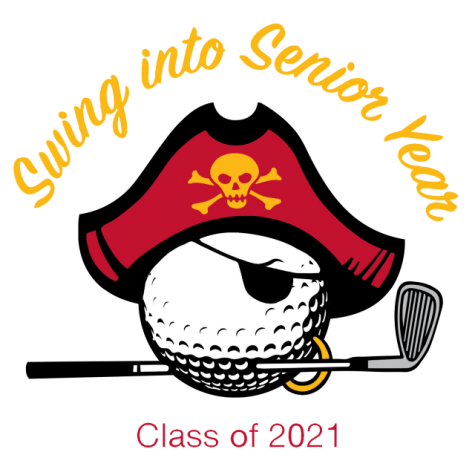 Seniors invited to Swing into Senior Year