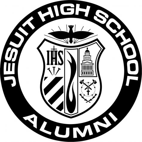Jesuit Alumni reflect on past experiences and what it means to be a Marauder today