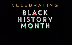 Celebrating Black History Month within the Jesuit community