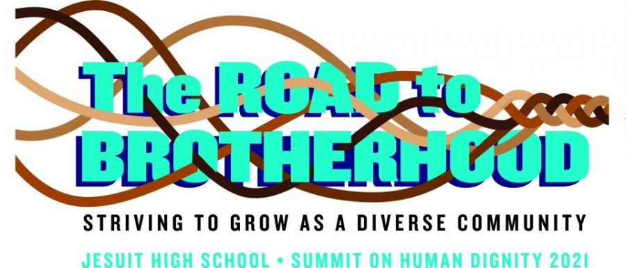 Jesuit community invited to attend one-day Summit on Human Dignity