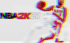 "Opinion: Improvements make ""NBA2k21"" almost a slam dunk"