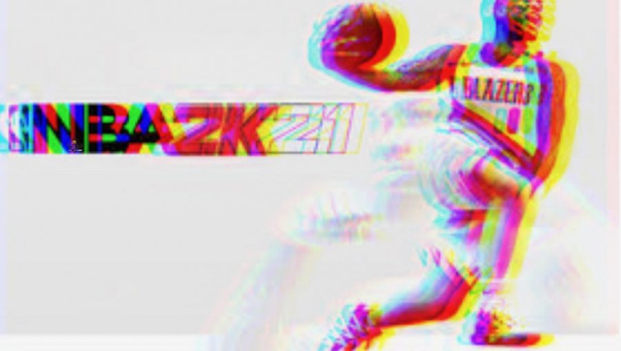 "Opinion: Improvements make ""NBA2k21"" almost a slam dunk"