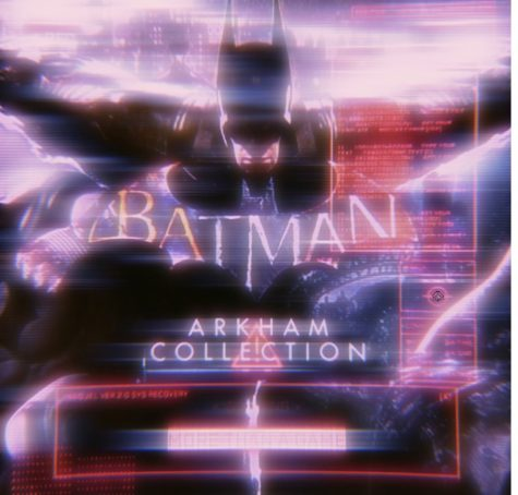Opinion: In 2021, it's time to bring back the Batman Arkham series
