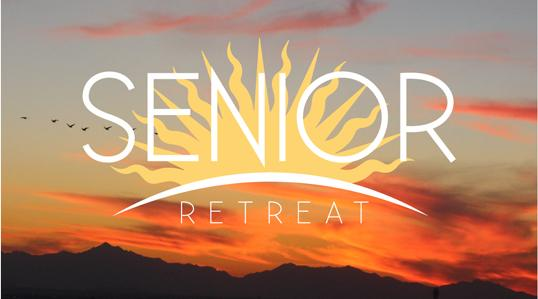 senior_retreat_0