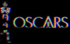 Breaking down the 2021 Oscars