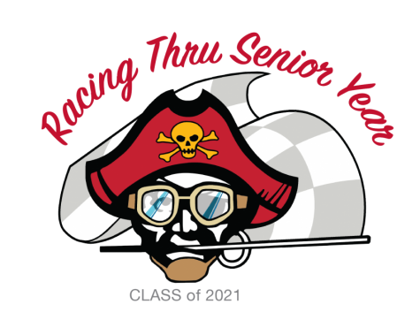 "Seniors invited to come together for ""Racing into Senior Year"" event"