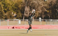 Jesuit soccer team gets shutout win over Sheldon to remain undefeated