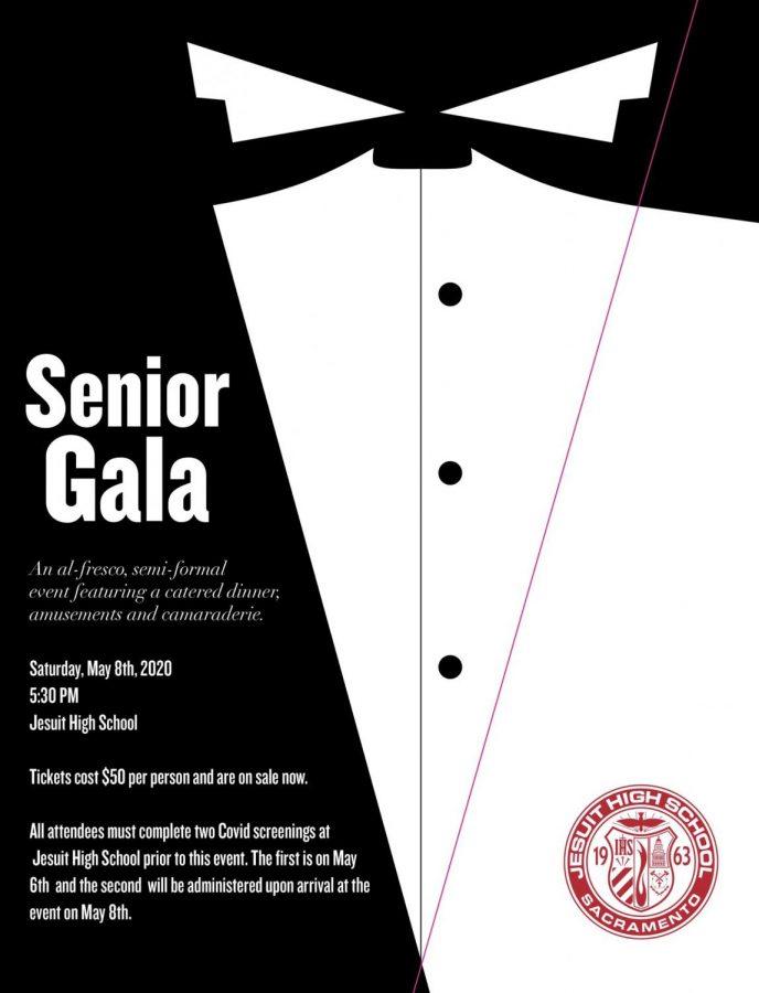 COVID-19+safe+Senior+Gala+to+bring+seniors+together+as+graduation+draws+closer