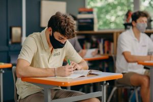 Opinion: Students should not be paid for good grades